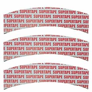 چسب super tape